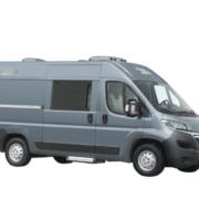 Roadcar R 540