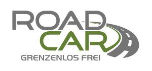 Roadcar.sk